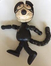 1925 Felix the Cat Schoenhut 8 inch doll