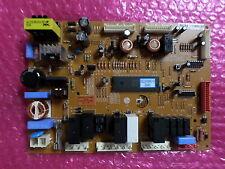 LG Main Board Hauptelektronik 6871JB1441B  GR-L227/257S