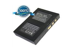 BATTERIA PER JVC gz-mc500ex Nuovo UK Stock