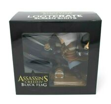 Assassin's Creed IV: Black Flag Edward Kenway Figure - Loot Crate BRAND NEW!!