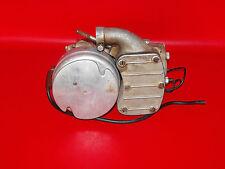 DDR Bootsmotor Motor Tümmler Typ SB75