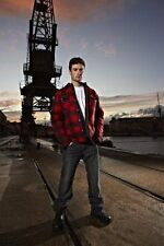 Dickies Check Collared Regular Casual Shirts & Tops for Men