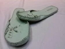 George Casual Shoes for Women