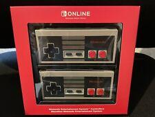 Nintendo Switch NES Controller Nintendo Entertainment System - nagelneu