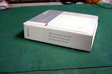 Hp 8711C-12C-13C-14C Programmer'S Manual