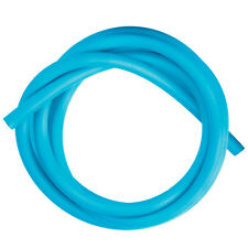 Pine Ridge Archery Silicone Peep Sight Tubing 3ft Turquoise #40631 Bow Compound