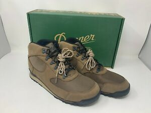 Danner Jag Style #37345 | Sandy Taupe