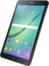 Tablettes et liseuses Galaxy Tab S, 32 Go