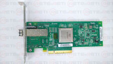 € 95+IVA IBM 42D0507 PCIe Adapter Card 8Gb FC HBA Single Port - Server System x