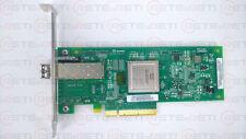 € 95+IVA IBM 42D0507 PCIe Adapter Card 8Gb FC HBA Single Port - Server System x