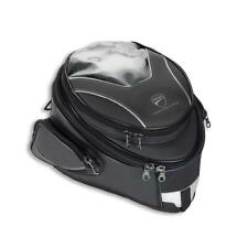 Genuine Ducati Soft Luggage 12l Tank Bag for Panigale 1299 1199 959 899