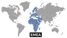 EMEA unlock premium service Apple iPhone unlocking unlocks any iPhone from EMEA