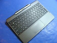 "Asus Transformer Pad TF103C 10.1"" Tablet Dock Docking Station Keyboard #1 ER*"
