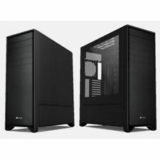 Corsair ATX Super Computer Cases