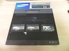 Samsung LED/LCD TV to Soundbar Mounting Kit CY-ATB10 / CYATB10
