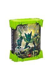 LEGO BIONICLE AGORI TARDUCK 8974