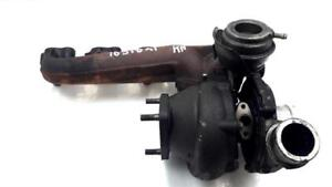 Volvo XC90 2002 / 2006 - TURBO / TURBO CHARGER 714826-1 & WARRANTY - 7392696
