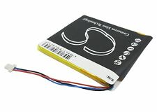High Quality Battery for SanDisk Sansa View 16GB Premium Cell