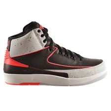 Jordan 2 for Sale | Authenticity Guaranteed | eBay