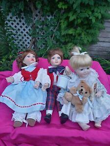 brinns dolls