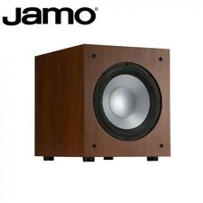JAMO J 12 (220V) DARK APPLE