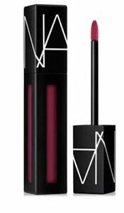 Nars PowerMatte Lip Pigment 2768 Give It Up 0.18 oz