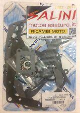 Serie Guarnizioni Motore MALAGUTI JX 50 1987 / 1992