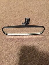 2002 -13 SUBARU FORESTER Impreza Sti Outback Oem WRX INTERIOR REAR VIEW MIRROR