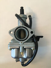 Carburettor Carb Honda XL 125 XL125 Carburetor NEW