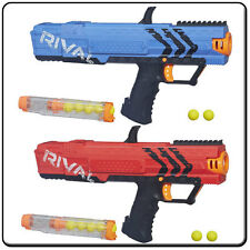 Nerf RIVALE APOLLO XV 700 Asst in Blu