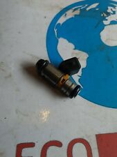 (999235) Fiat Grande Punto + Evo 1.2 1.4 8v Fuel injector IWP 160 FREE SHIPPING