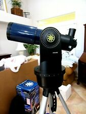 Meade ETX-80AT-BB Backpack Observatory **Missing Autostar Handbox (no remote)