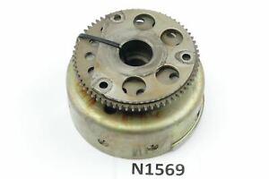 KTM 125 LC2 Bj. 1997 -  Polrad Rotor N1569