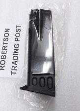 Mec-Gar FN 10 shot Magazines fit Browning Hi-Power 9mm FEG Kareen 3 ship Free!