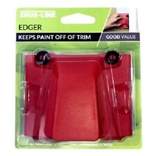 Shur-Line, 2 Pack, Paint Edger, Perfect For All Trimming Jobs
