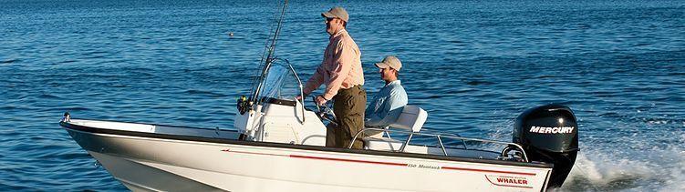 Beacon Marine - Twin Cities Marine