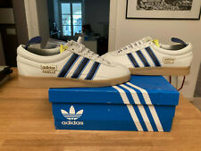 """ADIDAS OG GAZELLE EUROS GAZZA DENTIST CHAIR UK7""""SIZE?EXCLUSIVE"""" SOLD OUT"""