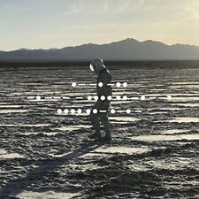 Spiritualized - and Nothing Hurt CD MINT 2018