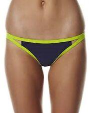 Roxy Medium Bikini Bottom Flip Side Pant