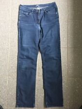 CECIL TORONTO Jeans Damen Gr. 30/32