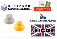 ANALOG THUMB STICK REPLACEMENT C STICK FOR NINTENDO GAMECUBE CONTROLLER GAMEPAD