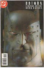 fumetto DC BATMAN LEGGENDS OF THE DARK KNIGHT AMERICANO NUMERO 101