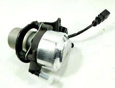 Original elektrische Unterdruckpumpe für Bremse 5Q0612181 VW Audi Seat Skoda