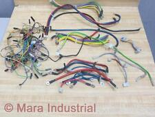 Indramat TVD 1.2-15-03 Terminal Block TVD121503 Wiring Only (Pack of 3)
