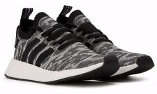 adidas NMD R2 PK Primeknit Sneaker Mens Shoes Originals BY9409 100%AUTHENTIC  🔥
