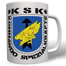 Spezialeinsatzkommando Kommando Spezialkräfte Sek Einsatz - Becher Tasse#16769