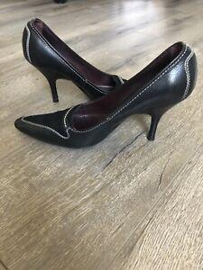 Tod's Women's Pumps and Classics Heels