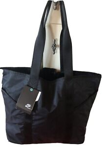 Nike 21 Litres Tote Bag Brand New With Tags