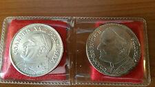 medaglie commemorative -citta' del vaticano