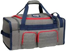 Red Bull Signature Series Limited Edition Duffel Bag by OGIO - NEW - RARE